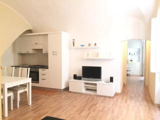 Riva Ligure, casa nuova a 20 mt. dal mare