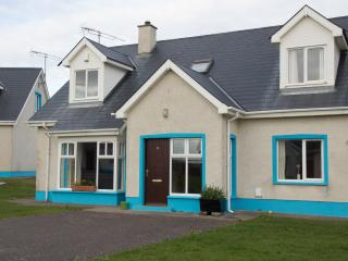 Portbeg semi detached, Bundoran