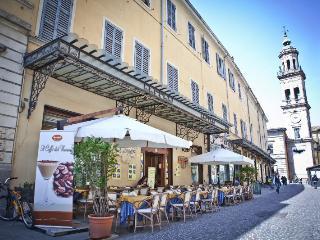 Antica Dimora Conte Colonna, Parma
