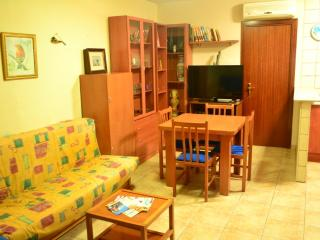 CENTRIC PART APARTMENT  REUS  SPAIN, Reus