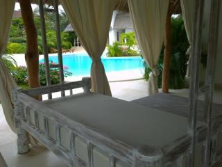 Swordfish Villas -Malindi, Marine Park- Villa n.14