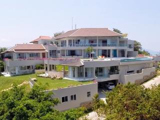Samui Island Villas - Villa 47 (5 Bedroom Option), Koh Samui