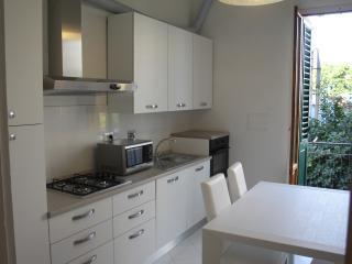 Relax Appartamento per 4 zona Careggi FI