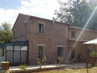 Villa Tranquilita Countryside Holiday Rental, San Ginesio