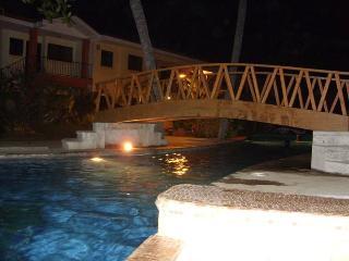 COCOMARINDO JENNY 20, Playas del Coco