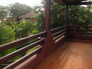 Villa Daanaka à Saly secteur recherché