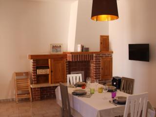 La Casa di Dario, Lizzano
