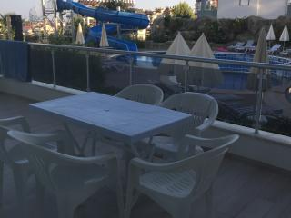 Holiday Apartment To Let in Turkey/Alanya, Konakli