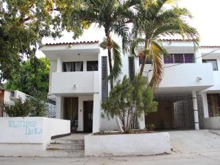 Perfect Vacation Rental Home for Families, Santa Marta