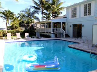 A Luxury Mini Resort in West Palm, West Palm Beach