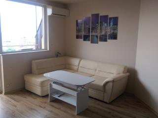 Nightly rent for up to 6 people in Sofia, Bulgaria, Sofía