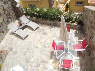 Casa Zen,Relaxing Triplex with Free Unlimited WIFI, Arguineguin