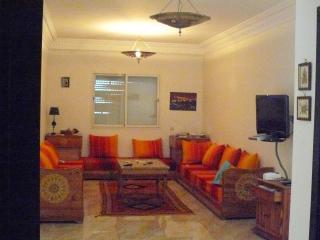 Appartement prochede la plage et de la Médina, Essaouira