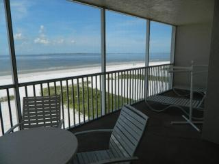 Gateway Villas #496 GV496, Fort Myers Beach