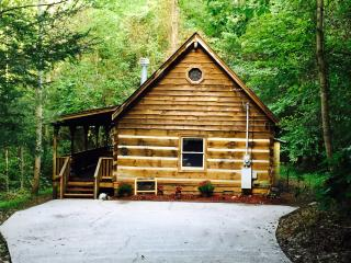 Completely renovated - Bear Bottoms, Townsend