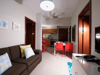 Mactan Island Luxury 2, Lapu Lapu