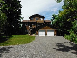 Luxury Retreat cottage (#949)