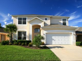 Disney Vacation Home, Kissimmee