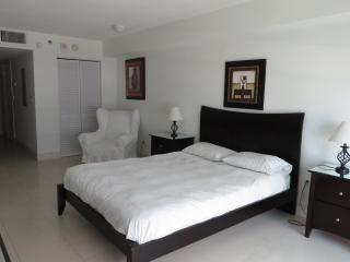 Studio Short term Rental, Brickell