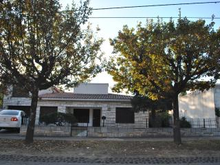 Casa Con Patio Unico, Cordoba