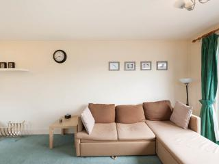 COADY APARTMENT, Edimburgo
