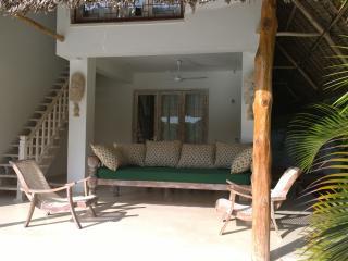Swordfish Villas -Malindi, Marine Park- Villa n.9