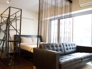 Nihonbashi - Deluxe 1 BR Apartment - 4, Chuo