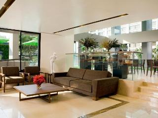 Studio (WIFI, Buffet Breakfast), Central Orchard - 8, Singapur