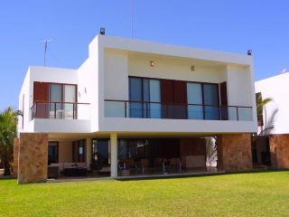 Casa Gustavo's, Chicxulub