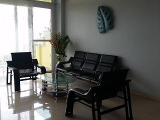 Luxury Apartment Executive Unit C, Subic