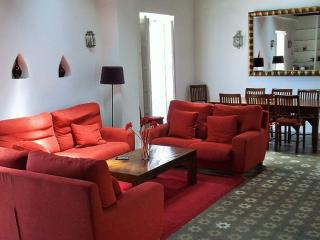 Central Vejer Townhouse