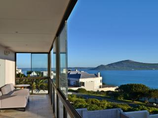 Langebaan Kite Mansion Penthouse B&B