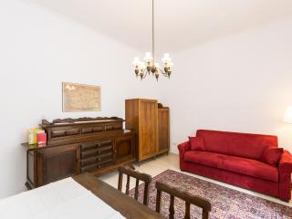 HOLIDAY CASA FEDERICI, NEW SIMPLE AND EASY, Roma