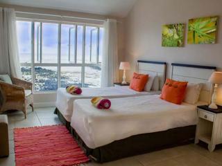 WhiteOaksVilla Beach Apart-2BR-Premium Villa 9A, Trou aux Biches