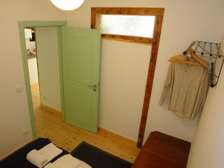 Cosy Apt In The Heart of Historical Lisbon 4/5