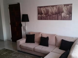 Mira Sintra Apartment