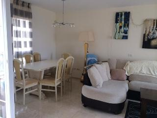 2 bedroom apartment, Palm-Mar