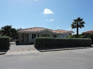 Cas Mi Dushi Marbella Estate Jan Thiel, Willemstad