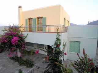 Traditional Cretan Villa, Close To The Beach, Gouves