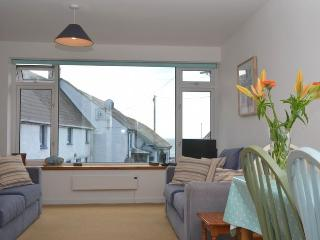TEABS Apartment in Cadgwith, Gweek