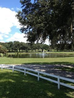 400 Beautiful Acres