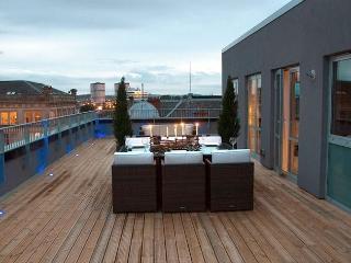 31857 Apartment in Glasgow