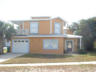 La Serena Beach House
