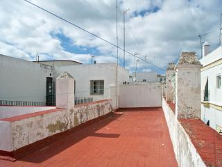 Near Caleta Beach, Free Wi-Fi, Local Neighborhood