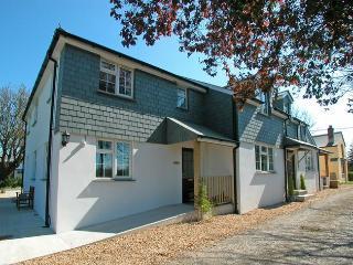 PIXIE House in Launceston, Stowford