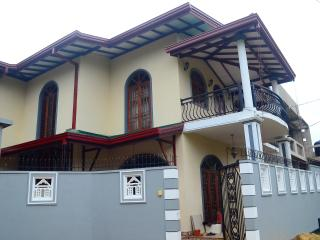 brand new house available, Galle