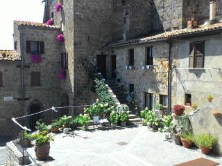 La Rocca- Casa vacanze