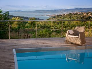 VILLA & SPA VENICE to PIRAN