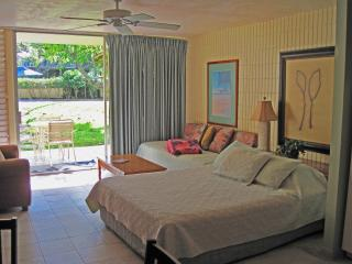 Beautiful Napili Shores Condo Inquire for Specials, Honokowai