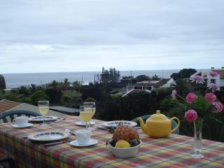 Casa Caloura, Beautiful View, Agua de Pau